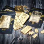 Plutôt lingot ou pièce en or d'investissement ?