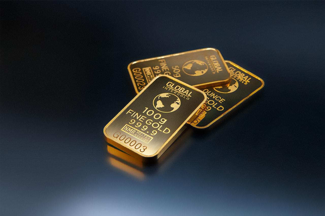 A quand l'once d'or à plus de 1 500 dollars ?